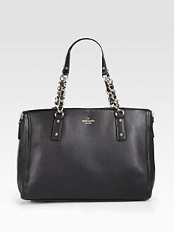 Kate Spade New York - Andee Chain Tote Bag