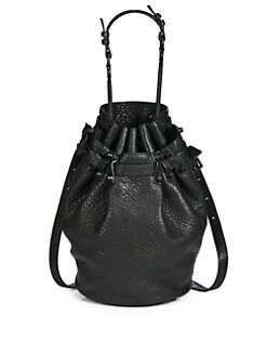 Alexander Wang - Diego Drawstring Bag