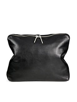 3.1 Phillip Lim - 31 Minute Clutch