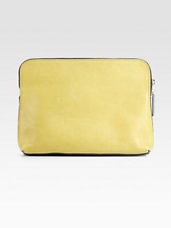 3.1 Phillip Lim - 31 Minute Cosmetic Zip Bag