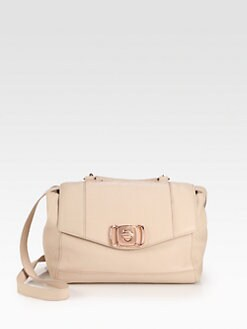 See by Chloe - Susie Crossbody Bag