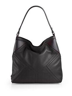 Milly - Darby Geo Bucket Bag