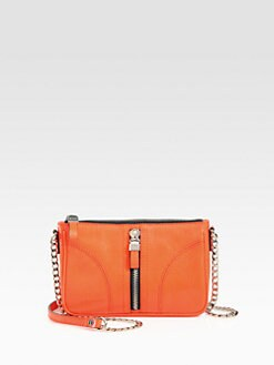 Milly - Jayden Mini Shoulder Bag