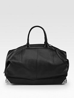 Alexander Wang - Prisma Weekender Bag