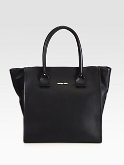 See by Chloe - April Large Tote