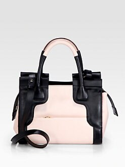 See by Chloe - Iris Small Shoulder Bag