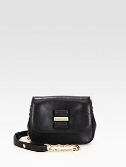 See by Chloe - Rosita Small Crossbody Bag