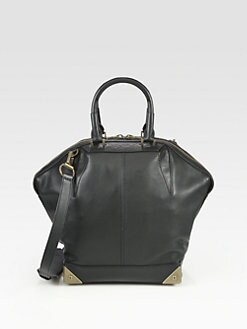Alexander Wang - Emile Small Classic Tote Bag