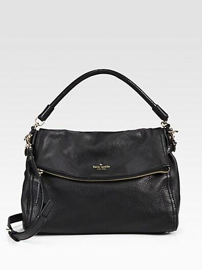 Kate Spade New York  Shoes & Handbags
