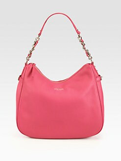 Kate Spade New York - Finley Shoulder Bag