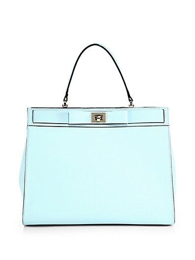 Mayfair Drive Tullie Top-Handle Bag