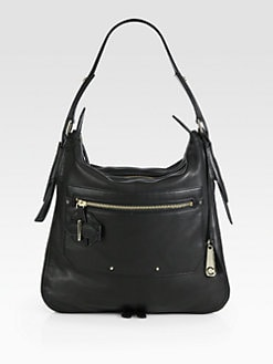 10 Crosby Derek Lam - Crosby Small Hobo Bag