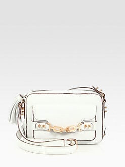 Rebecca Minkoff - Carson Leather Camera Bag