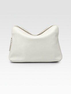 3.1 Phillip Lim - 31 Zip Cosmetic Case