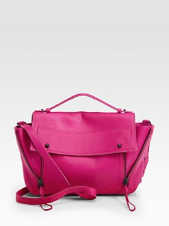3.1 Phillip Lim - Pashli Messenger