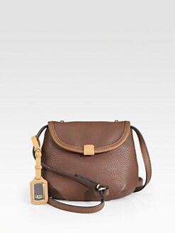 UGG Australia - Classic Mini Flap Shoulder Bag