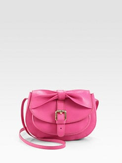 RED Valentino - Bow Crossbody