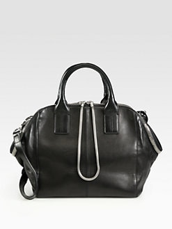 Alexander Wang - Jaime Chastity Satchel
