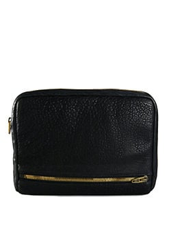 Alexander Wang - Fumo Case for iPad 1, 2 & 3