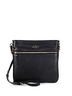 Kate Spade New York - Ellen Crossbody