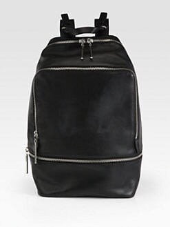 3.1 Phillip Lim - Zip-Around Backpack