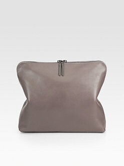 3.1 Phillip Lim - 31 Minute Top Handle Bag