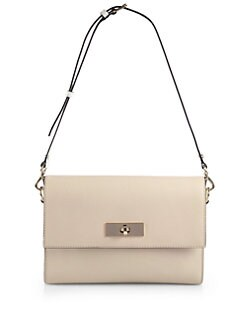 Kate Spade New York - Battery Park City Shoulder Bag