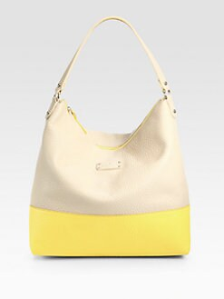 Kate Spade New York - Grayson Hobo Shoulder Bag