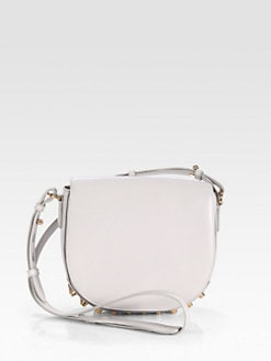 Alexander Wang - Lia Small Messenger Shoulder Bag