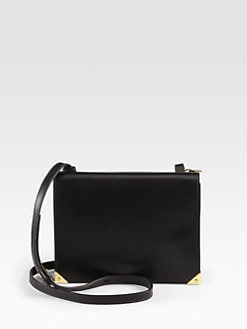Alexander Wang - Prisma Envelope Crossbody Bag