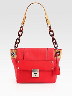 Milly - Felicity Shoulder Bag