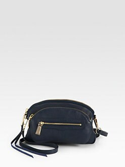 Rebecca Minkoff - Jellybean Crossbody Bag