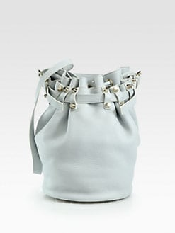 Alexander Wang - Diego Bucket Bag