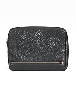 Alexander Wang - Fumo iPad Leather Case