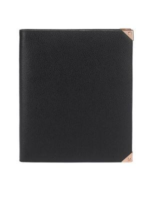 Prisma Case for iPad 1, 2 & 3/Rose Goldtone