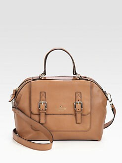 Kate Spade New York - Allen Street Raquelle Satchel