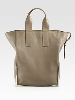 3.1 Phillip Lim - Scout Small Zip Tote