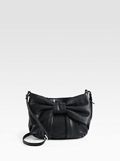 RED Valentino - Small Bow Crossbody