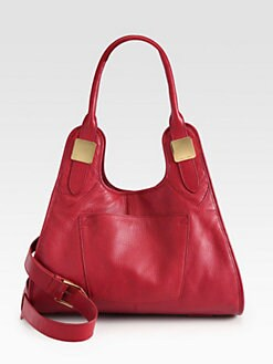 Rachel Zoe - Lucus Small Shopper