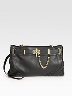 Rachel Zoe - Zoe Convertible Clutch