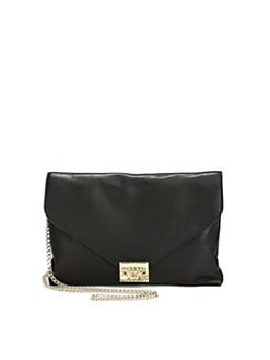 Loeffler Randall - Convertible Clutch