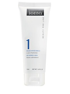 ioma - Anti-Dryness Mask/1.7 oz.