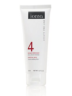 ioma - Beneficial Mask/1.7 oz.