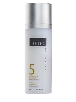 ioma - Repair Gel Day/Night/1 oz.
