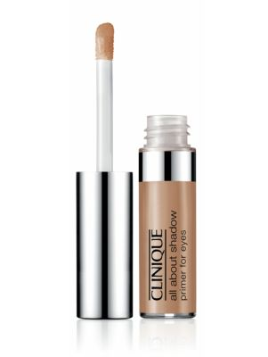 All About Shadow Primer For Eyes/0.17 oz.