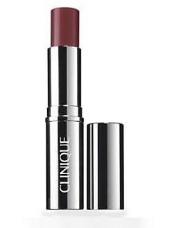 Clinique - Blushwear Cream Stick