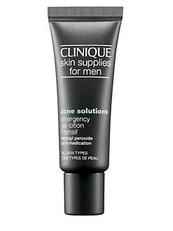 Clinique - Age Defense Hydrator SPF 15