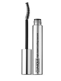 Clinique - High-Impact Curling Mascara