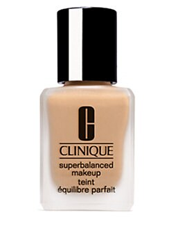 Clinique - Super Balanced Makeup