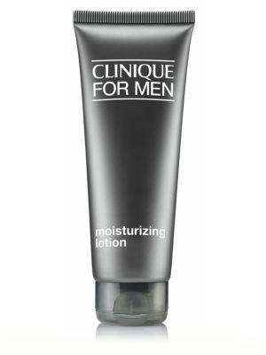 Clinique For Men Moisturizing Lotion/3.4 oz.